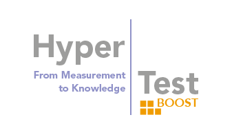 HyperTest Boost